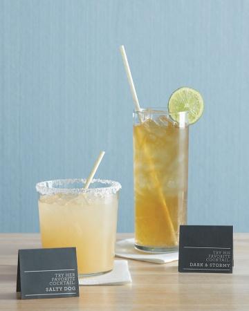 Cocktails-mwd108316_vert-1