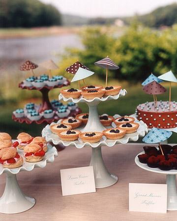 Wa101613_win06_dessert_tbl_xl