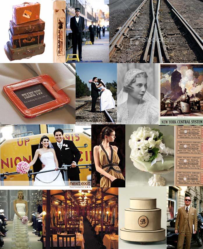 4-vintage-wedding-ideas