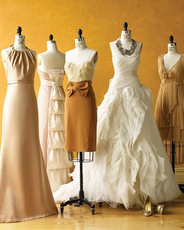 Mwd105010_fall09_dresses_xl
