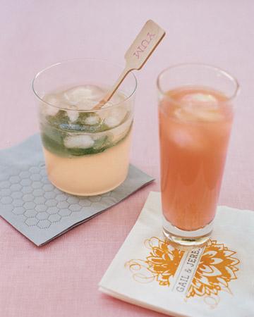 Mmwa104329_spr10_drink_rgb_xl