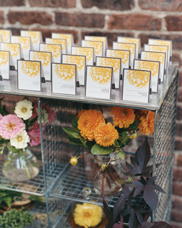 Mmwa104329_spr10_seatingcard_rgb_xl