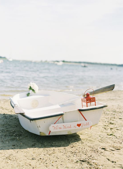 Screen Shot 2012-08-14 at 9.05.27 PM