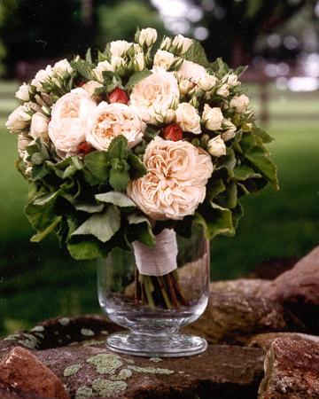 A99638_win03_bouquet2_xl
