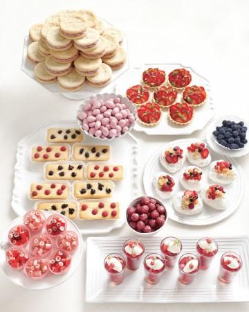 Berry-deserts-mwd107768_vert