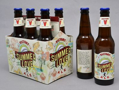 Victory-summer-love-beer-2011-680uw