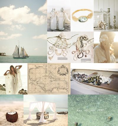 Beach-boho-chic-wedding-2