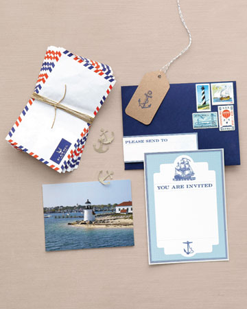 Lily-charly-sum11mwd107084garlandht2-3_xl