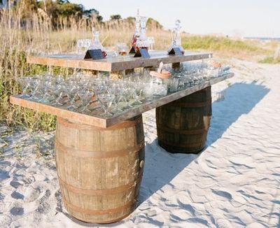 Bourbon-bar_calder-clark
