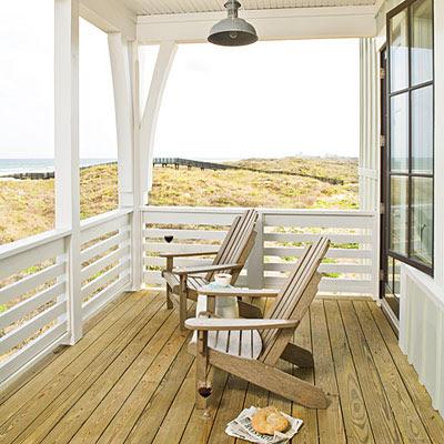 Living-room-porch-l