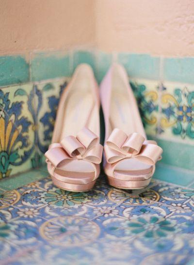 Elegant_miami_diy_wedding0052$!x600