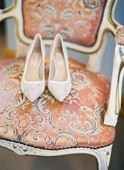 6-valentino-bridal-shoes-jemma-keech