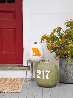 Halloween-pumpkins-state-sticker-1012-mdn