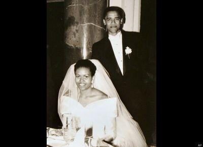 Old-wedding-photos-1-600x435