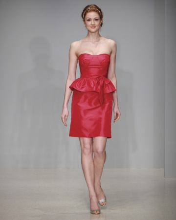 Alfred-angelo-spring2013-wd108745-016_vert