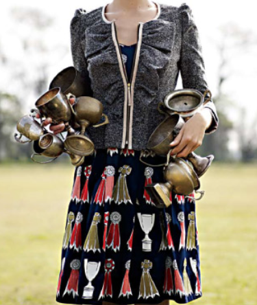 Screen shot 2010-09-11 at 10.27.43 PM