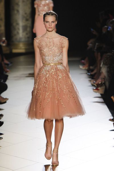 Fall-2012-Couture-Elie-Saab-32_0