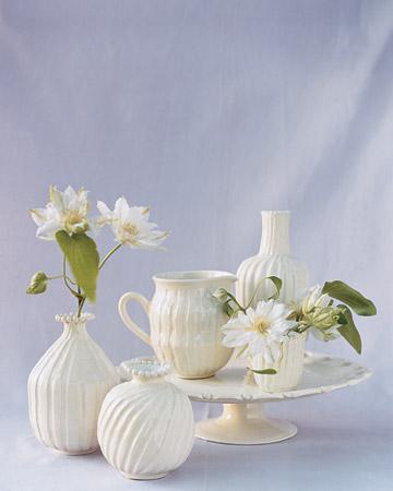 Mwa101753_sum06_pottery_xl