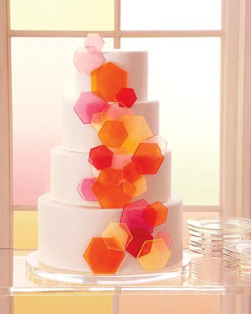 Cake-0811mwd10754_xl