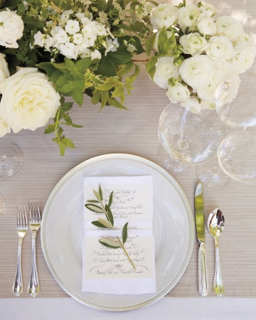 Table-setting-mwd109296_vert