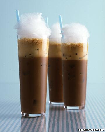 Msw_fall_06_coffee_iced_xl