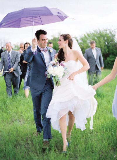Jose-Wedding-10