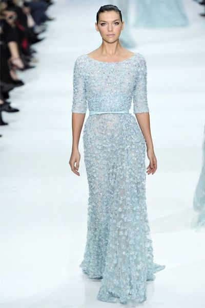 ELIE-SAAB-Haute-Couture-Spring-Summer-2012-Sky-Blue-Fully-Embroidered-Floral-Dress_large