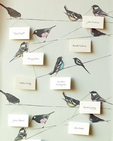 Wallpaper-cards-mwd107819_vert