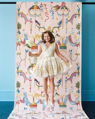 Wallpaper-backdrop-mwd107819_vert