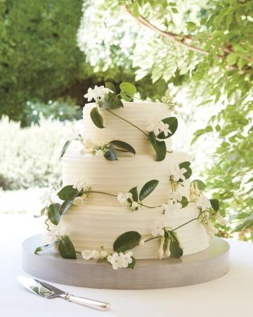Wedding-cake-mwd109296_vert