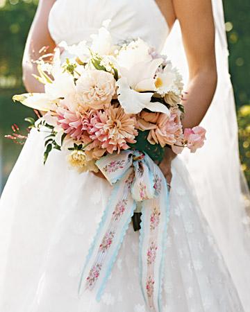 Mwa103550_sum08_bouquet03_xl