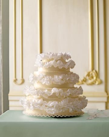 Cake-1-0811mwd107413_vert
