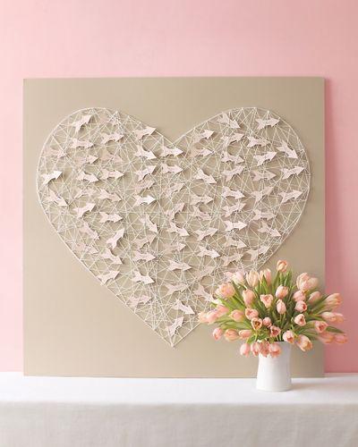 Good-things-heart-mwd108461_vert