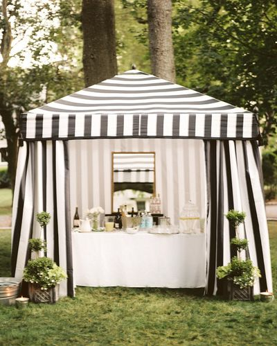 striped me stripe interiors driftwood white pictures awning and pin black lucky