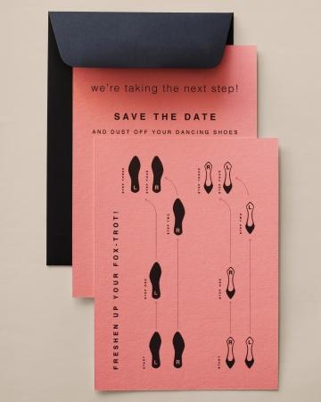 Save-the-date-013-mwd109576_vert