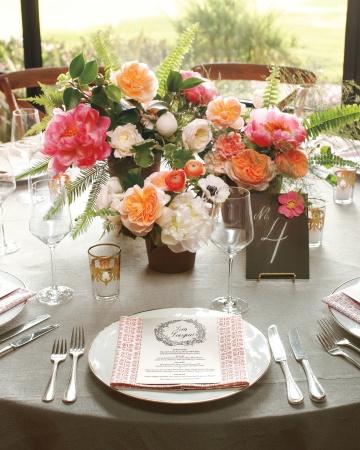 Reception-tables-95-mwd109382_vert