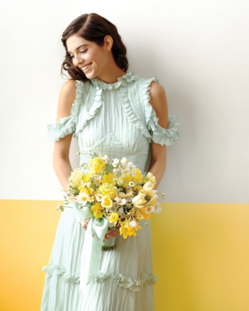 Bouquet-mwd108080_vert