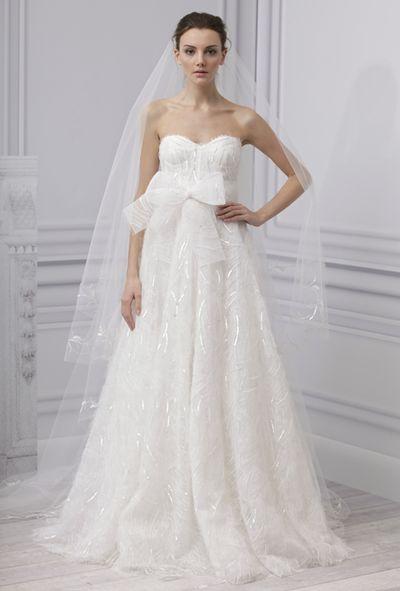 New-monique-lhuiller-wedding-dresses-spring-2013-024