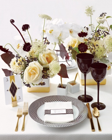 Place-setting-palette-mwd107760_vert