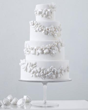 Wedding-cakes-04-mwd108904_vert