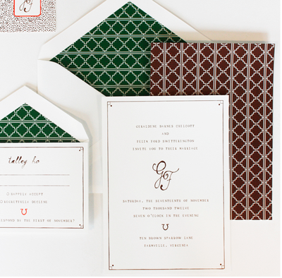 Screen shot 2012-11-04 at 6.38.45 PM