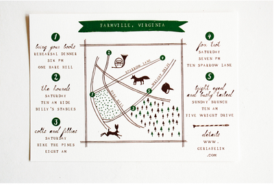 Screen shot 2012-11-04 at 6.39.11 PM