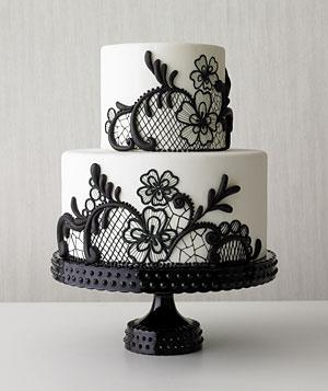 B-w-lace-cake_300