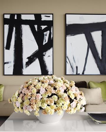 Carnations-kevin-0511mld107099_vert