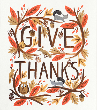 Gc_givethanks_1