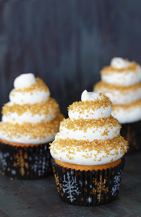 Eggnog-Cupcakes_Bakers-Royale-3