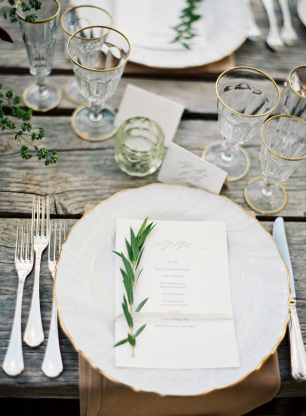Elegant-organic-rustic-china-table-setting