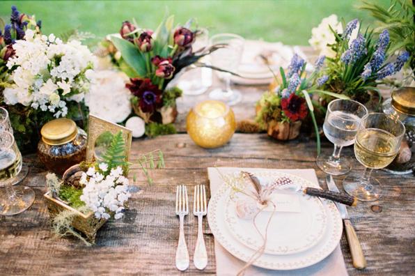 Flowerwild-wedding-florist