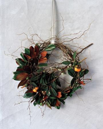 Wreaths-9a-ma108485_vert