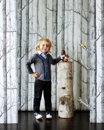 Wallpaper-backdrop-3-mwd107819_vert